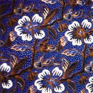 Ragam Batik Situs Inforingan Net